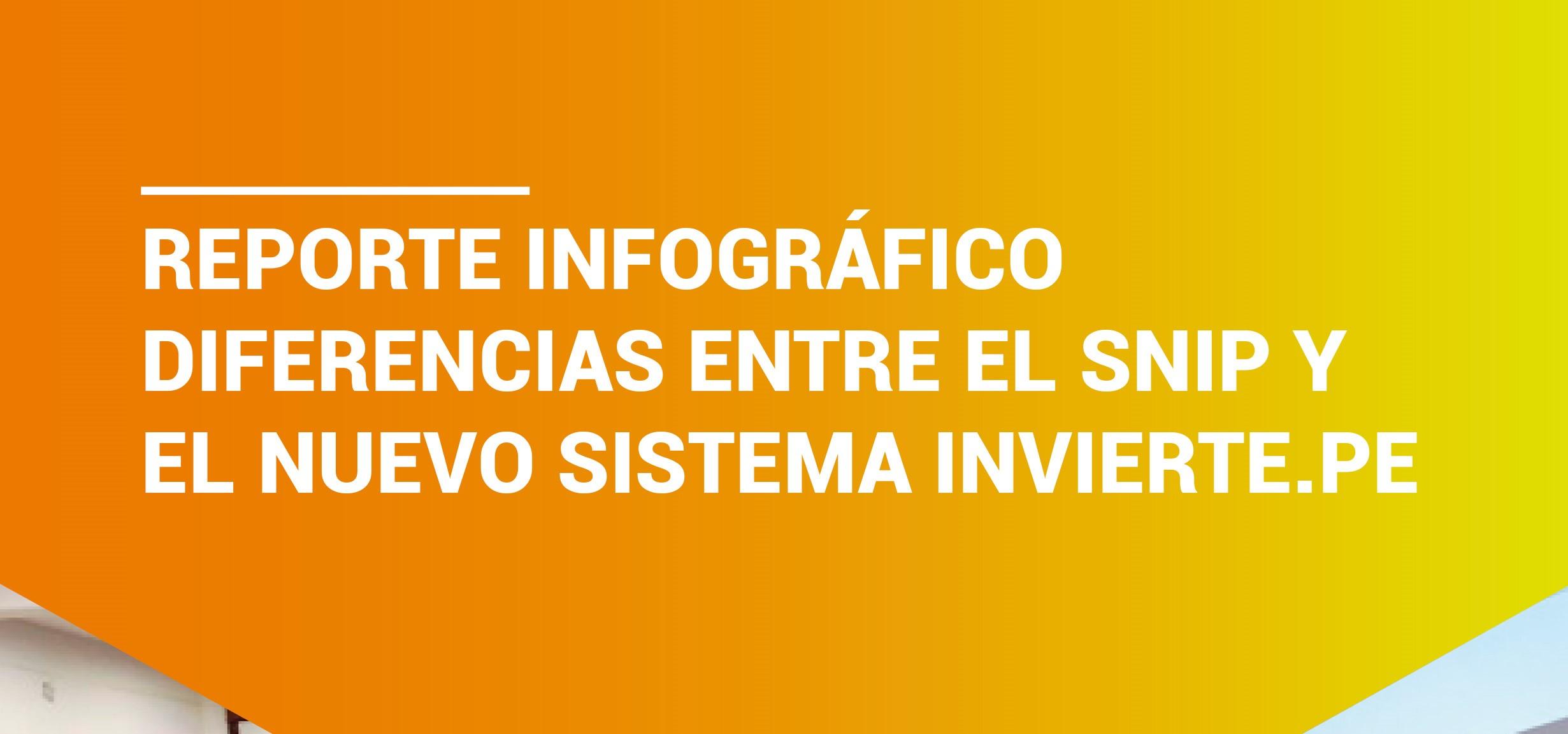 REPORTE INFOGRÁFICO OBRAS POR IMPUESTO: Beneficios Para Las Empresas Financistas