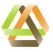 Plaindes logo