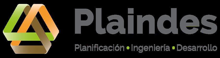 Plaindes