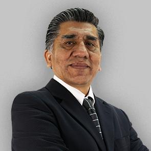 2. LUIS ADALBERTO RAMOS TIMANÁ