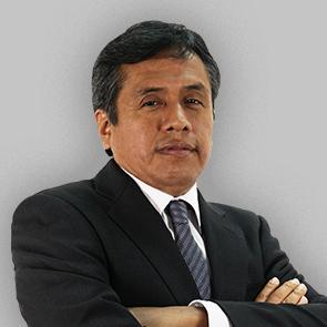 Carlos Enrique De La Cruz Alvarado