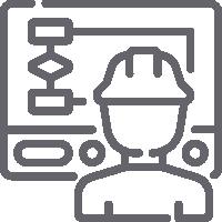 Asistencia técnica especializada para el proceso de selección de OxI.