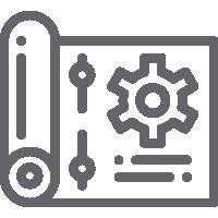 Asistencia técnica especializada para el proceso de selección privada para ejecutor de obra OxI.